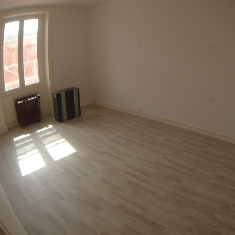 Verhuren  appartement Oullins 550€ CC - Foto 2