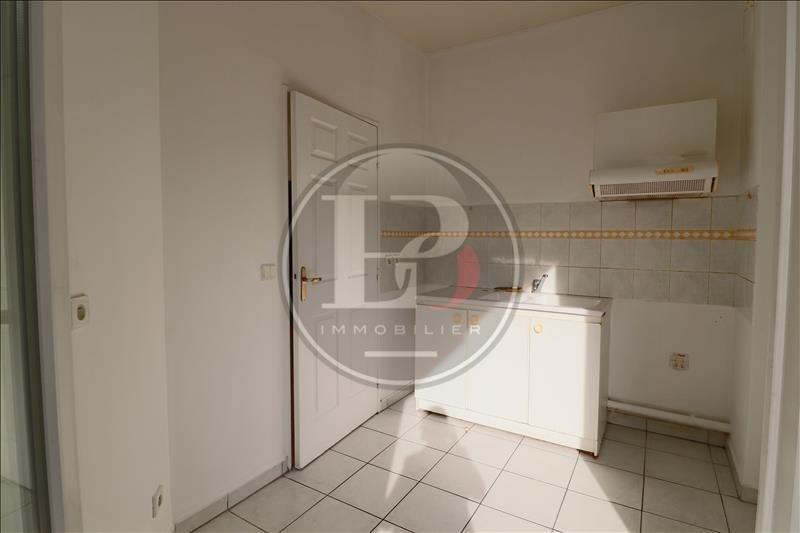 Revenda apartamento St germain en laye 209000€ - Fotografia 4
