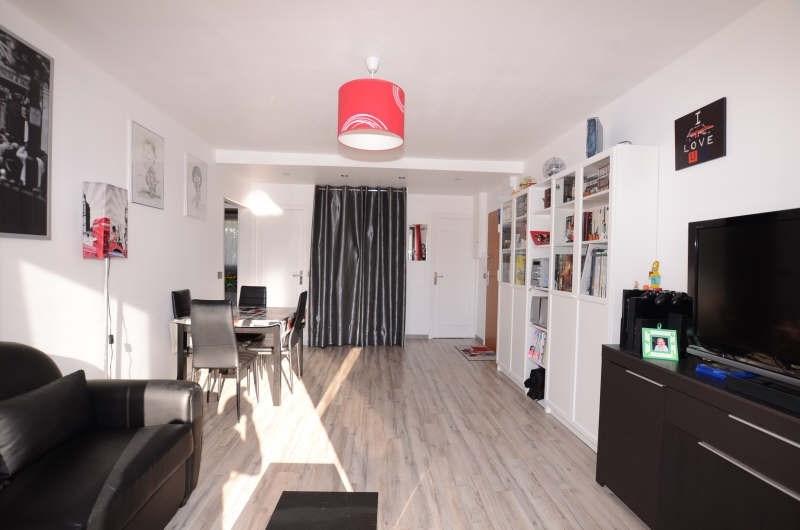 Revenda apartamento Bois d arcy 169000€ - Fotografia 7