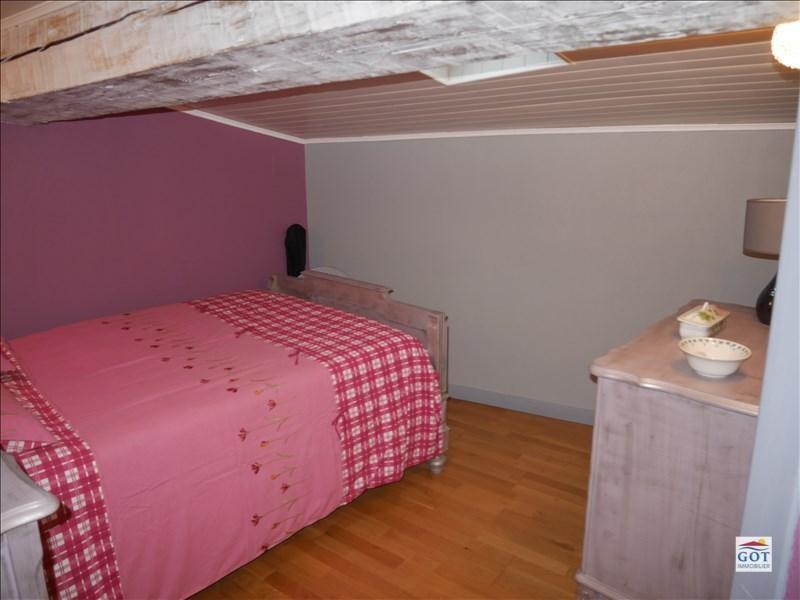 Revenda casa Torreilles 184000€ - Fotografia 6