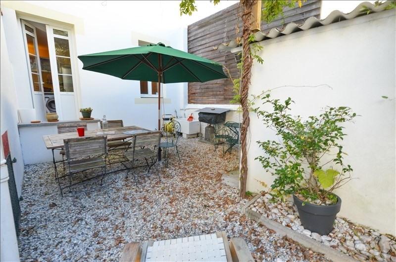 Vente de prestige maison / villa Pau 349800€ - Photo 1