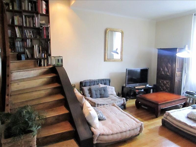 Verkoop  huis Albi 188000€ - Foto 8