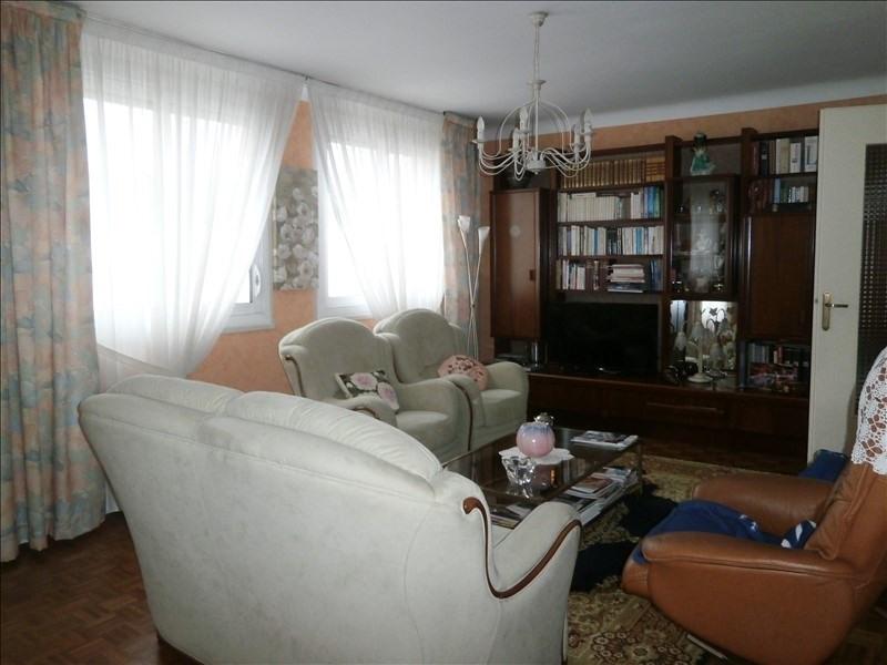 Vente maison / villa St nazaire 206700€ - Photo 4