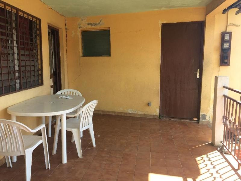 Vente maison / villa Fort de france 78 000€ - Photo 5
