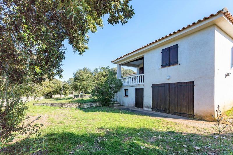 Vente maison / villa Bonifacio 540000€ - Photo 6