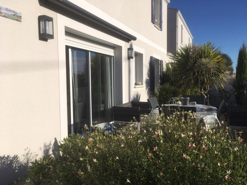 Sale house / villa Saint georges de didonne 265500€ - Picture 5