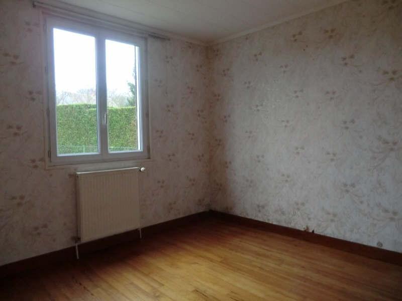 Sale house / villa Avilly saint leonard 249900€ - Picture 4