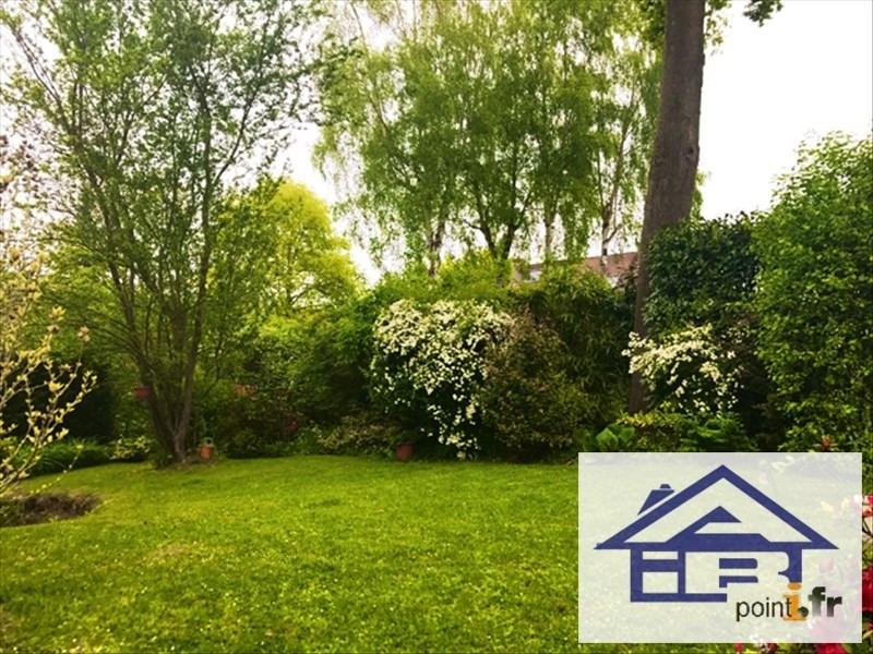 Vente maison / villa Etang la ville 824000€ - Photo 2