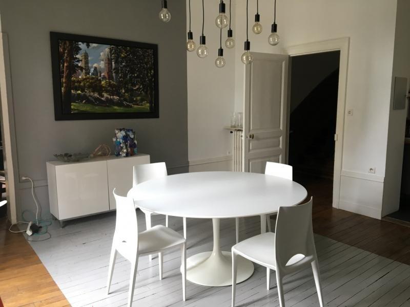 Deluxe sale house / villa Brive la gaillarde 638000€ - Picture 5