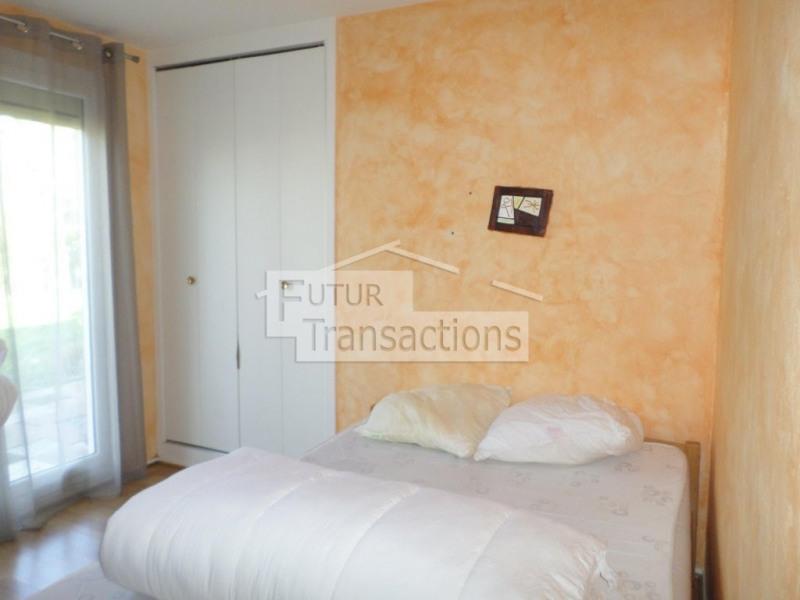 Vente maison / villa Magnanville 240000€ - Photo 7