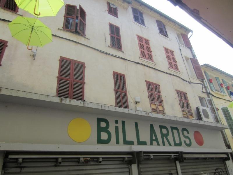 Location appartement La seyne sur mer 320€ CC - Photo 2