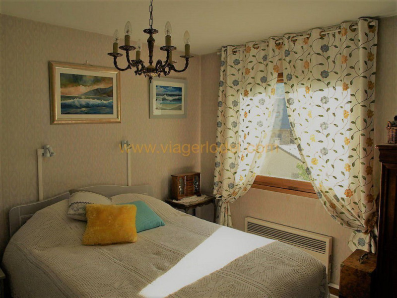 Life annuity apartment St jean de maurienne 43 500€ - Picture 6