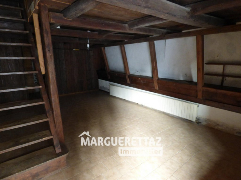 Vente maison / villa Saint-jeoire 419 700€ - Photo 8