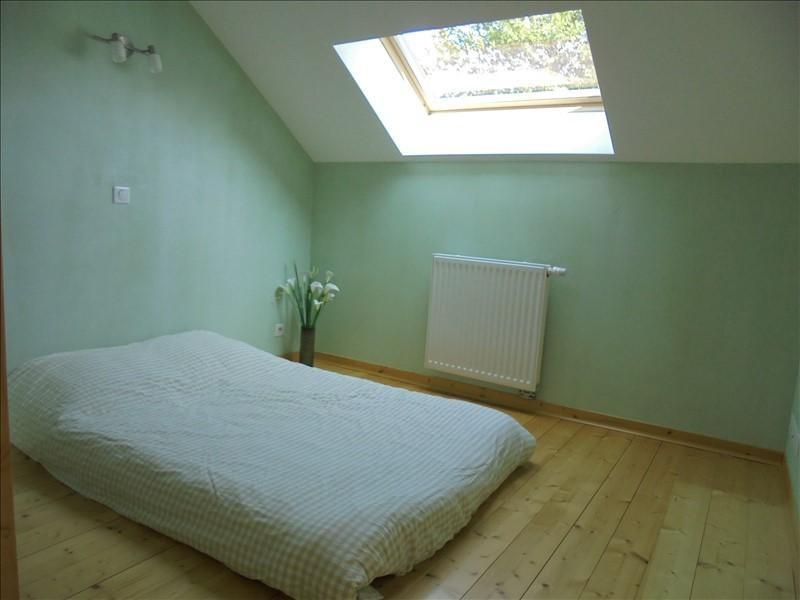 Venta  casa Seyssel 135000€ - Fotografía 5