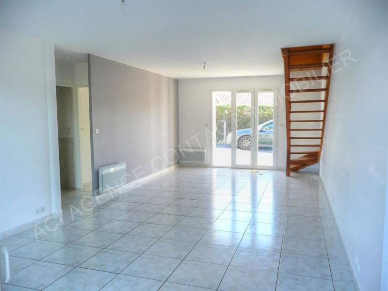 Sale house / villa Mont de marsan 179000€ - Picture 3