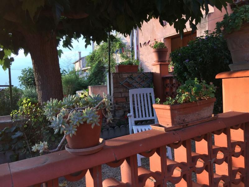 Sale house / villa Villasavary 139000€ - Picture 3