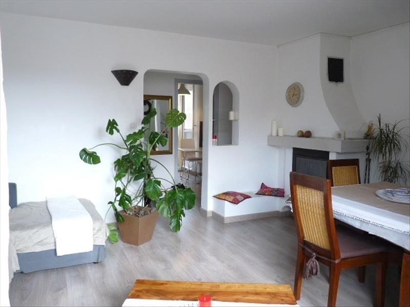 Location appartement Aix en provence 890€ CC - Photo 1