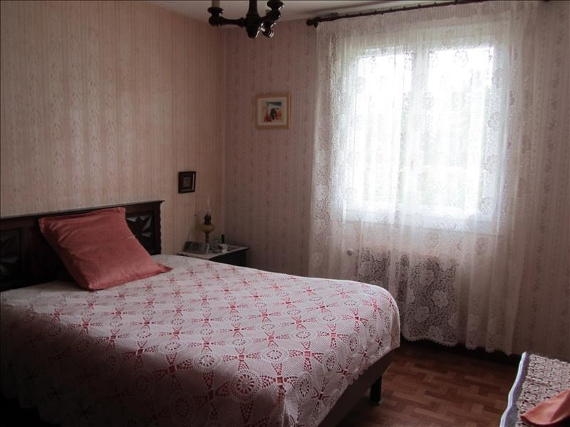 Sale house / villa Montpon menesterol 194000€ - Picture 4