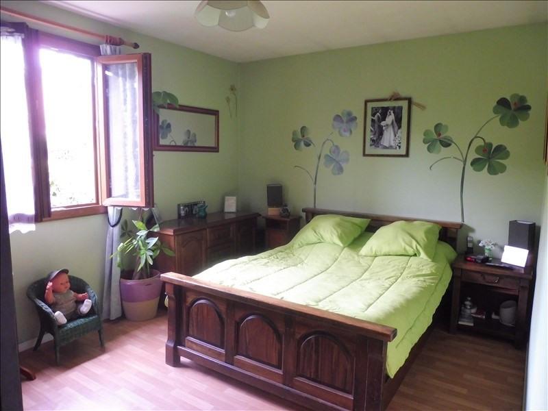 Vente maison / villa Sarcelles 278000€ - Photo 5