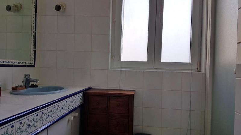 Sale apartment Quimper 129943€ - Picture 6