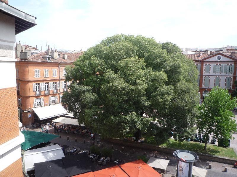 Vermietung wohnung Toulouse 1620€ CC - Fotografie 6