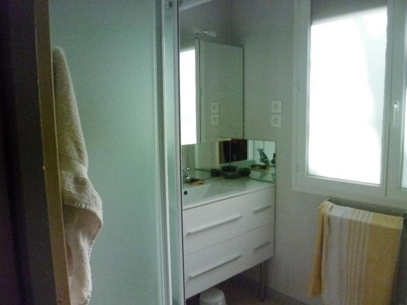 Sale house / villa Biscarrosse 205500€ - Picture 5