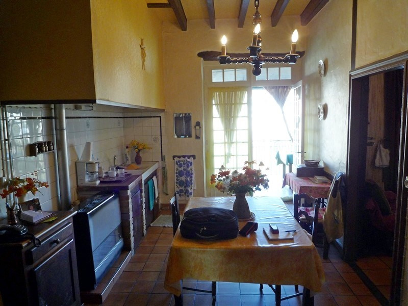 Sale house / villa Villeneuve sur lot 97 000€ - Picture 5
