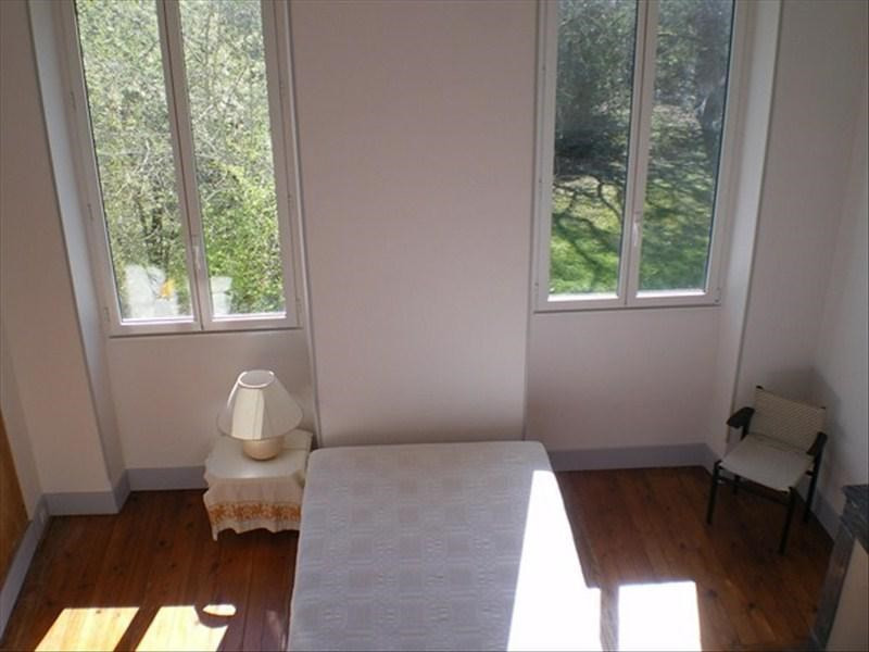 Deluxe sale house / villa Laplume 850000€ - Picture 3