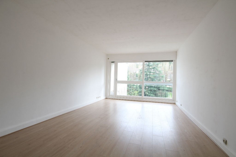 Sale apartment L etang la ville 288 000€ - Picture 1