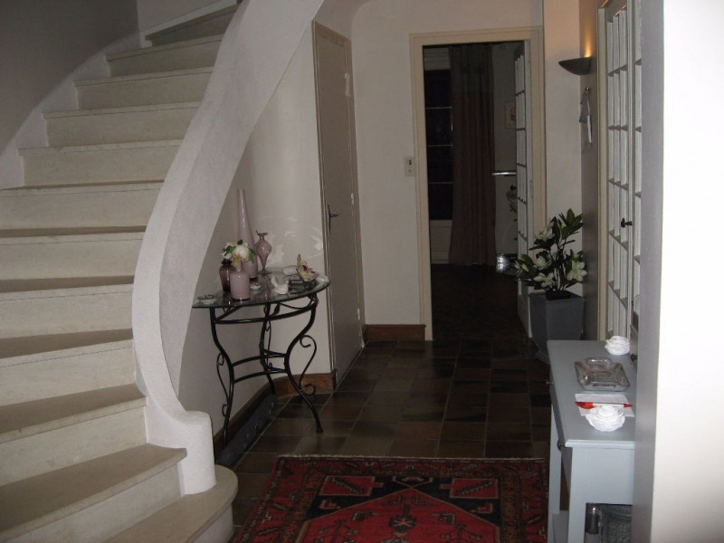 Sale house / villa Benevent l abbaye 79000€ - Picture 1