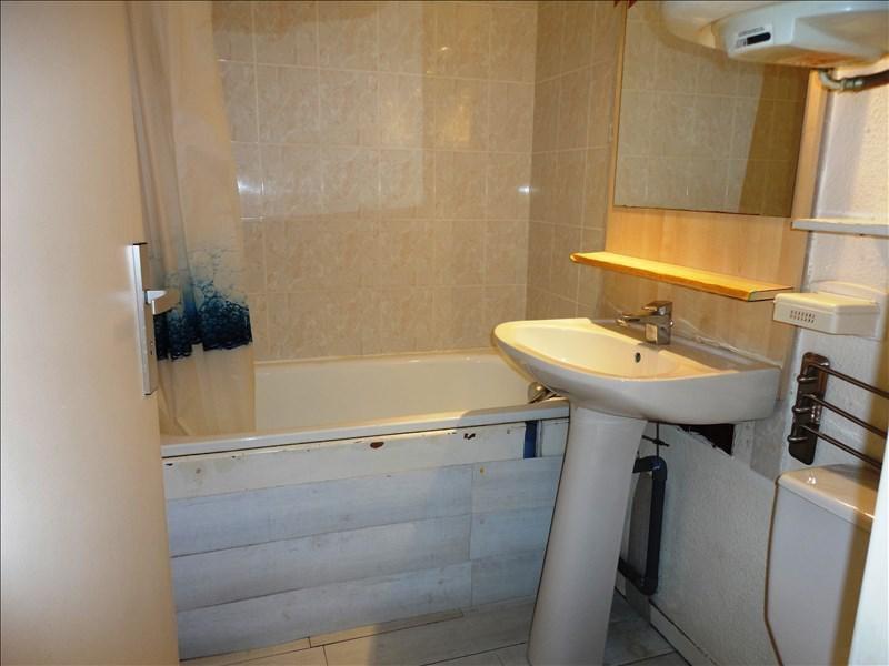 Location appartement La londe les maures 588€ CC - Photo 7