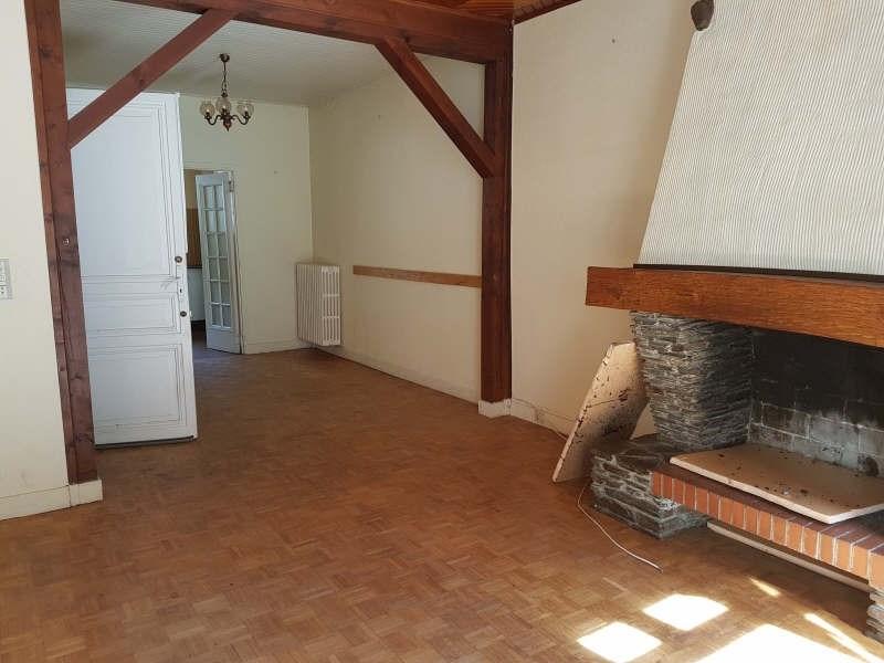 Vente maison / villa Bagneres de luchon 212000€ - Photo 4