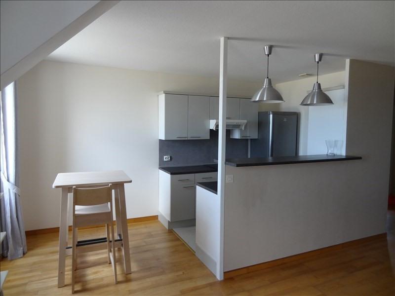 Vente appartement Pornichet 509600€ - Photo 4