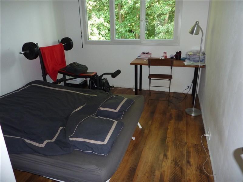Vente appartement Bures sur yvette 375000€ - Photo 8