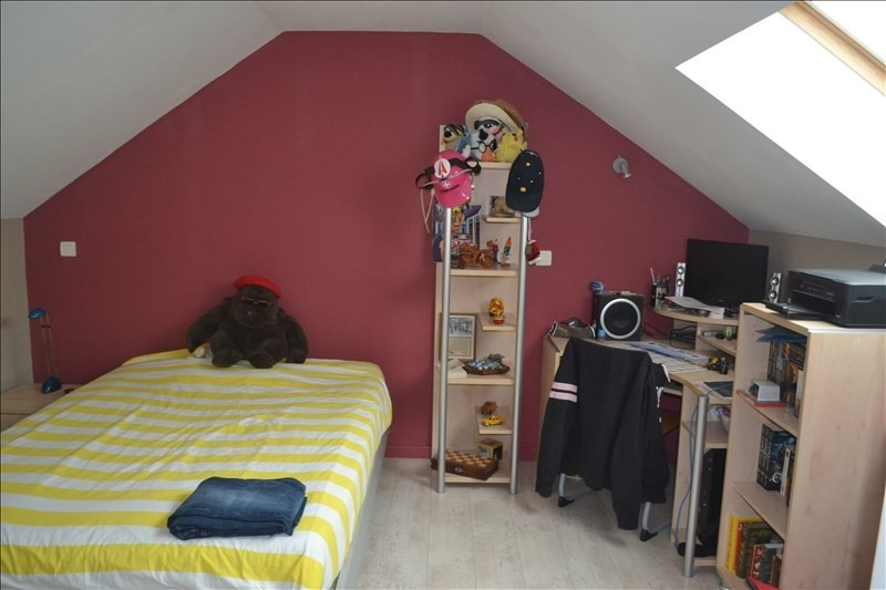 Sale house / villa Millau 350000€ - Picture 6