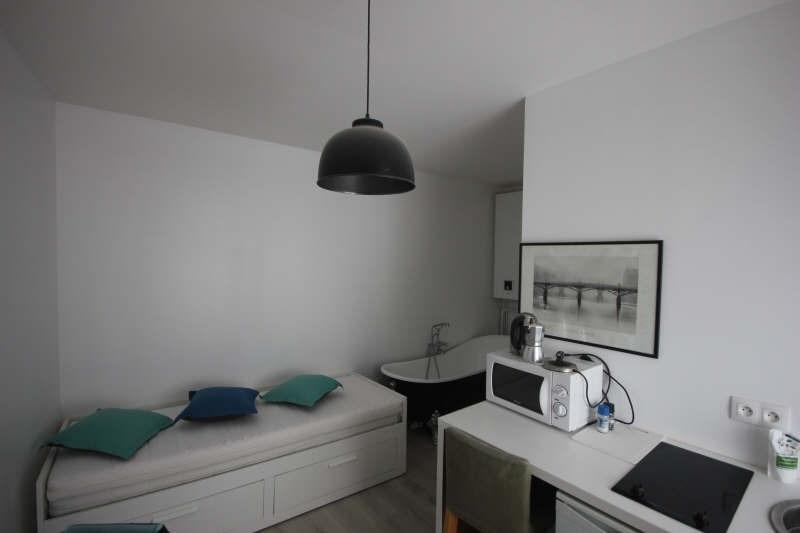 Vente appartement Villers sur mer 49800€ - Photo 3