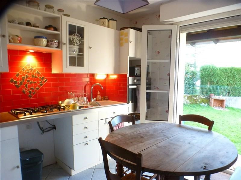 Vente maison / villa Lescar 225000€ - Photo 6