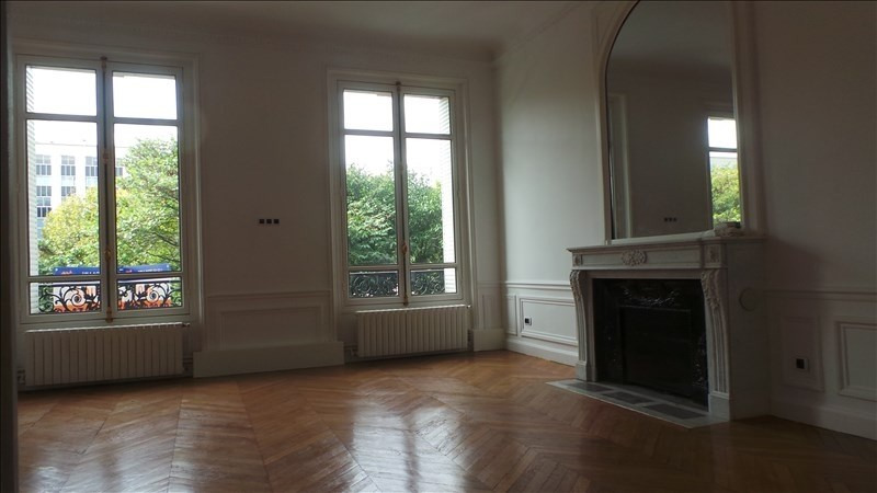 Location appartement Paris 16ème 6 300€ +CH - Photo 4