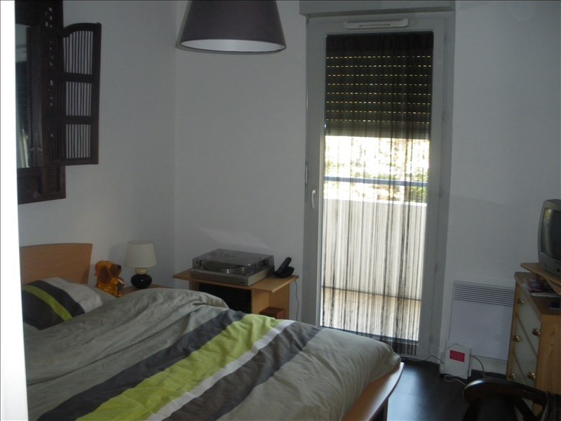 Vente appartement Pau 95000€ - Photo 3