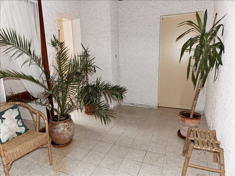 Vente appartement Montauban 117 000€ - Photo 3