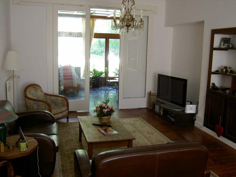 Sale house / villa St leonard 350 000€ - Picture 4
