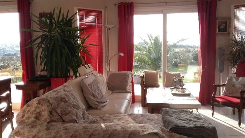 Sale house / villa Landeda 290700€ - Picture 3