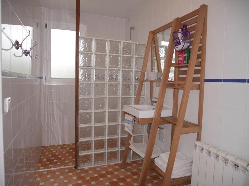 Vente maison / villa St pern 377640€ - Photo 5