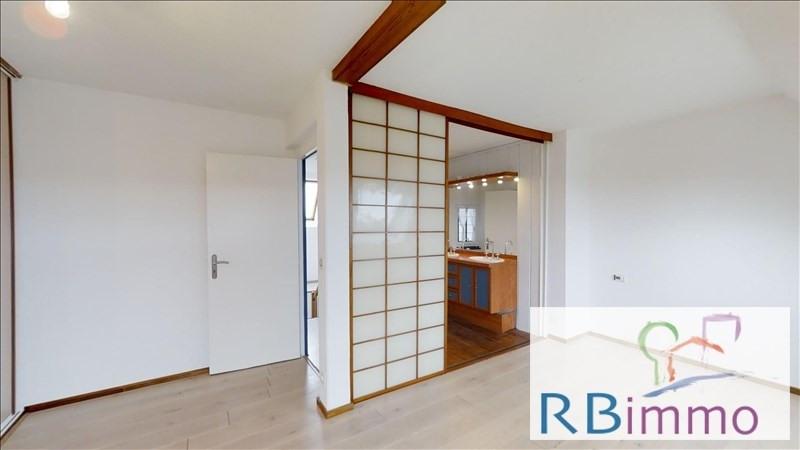 Vente appartement Wolfisheim 309750€ - Photo 6