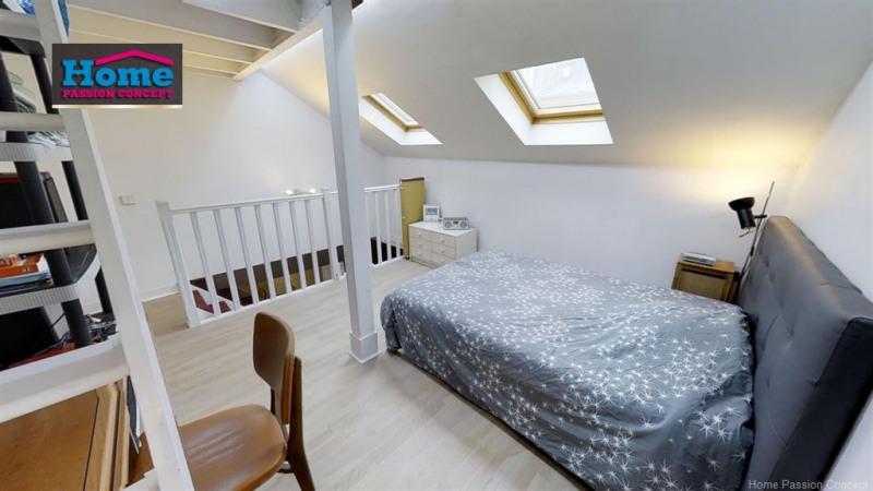 Sale apartment Rueil malmaison 225000€ - Picture 5