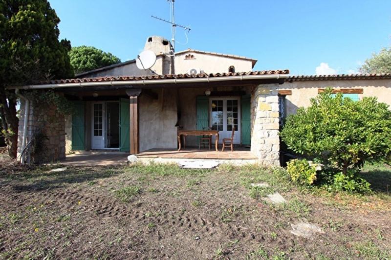 Rental house / villa Biot 2000€cc - Picture 2