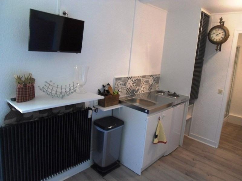 Deluxe sale apartment Tourgeville 381600€ - Picture 9