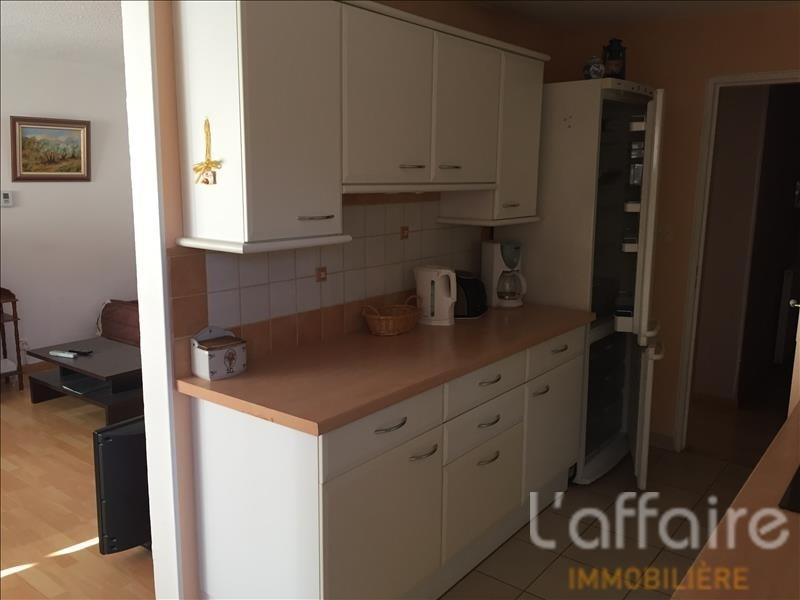 Location appartement Frejus 750€ CC - Photo 5