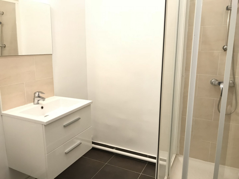 Location appartement Paris 19ème 1 417€ CC - Photo 6