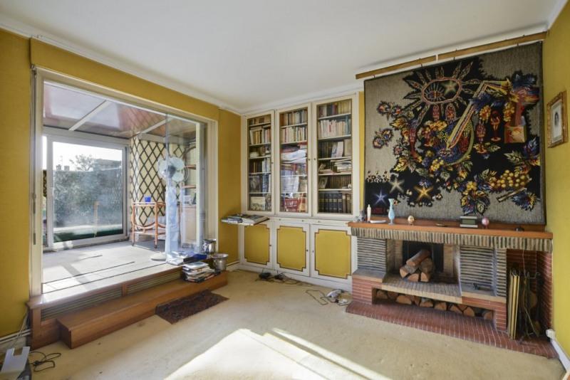Престижная продажа квартирa Neuilly-sur-seine 1330000€ - Фото 4